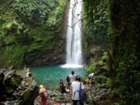 Curug-seribu-curug-cilember-curug-bidadari-Kunjungi Wisata Air Terjun Bogor Paling Mendamaikan Ini