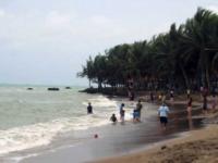 Mengenal Lebih Dekat Lagi Objek Wisata Pantai Anyer di Banten