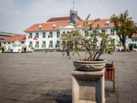 Momen Historis Batavia yang Nggak Boleh Terlewatkan di Kota Tua