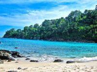 Pantai Brumbun Tulungagung, Wisata Pantai Yang Memukau Di Jawa Timur