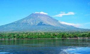 Yuk Menikmati Wisata di Gunung Agung Bali Yang Mengesankan