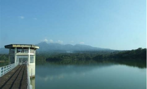 Tempat Wisata Gunung Pati Yang Bikin Mata Adem