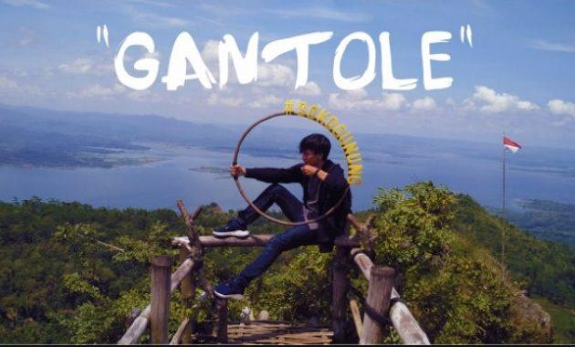 4 Daftar Tempat Wisata di Bandung Barat Yang Wajib Dikunjungi