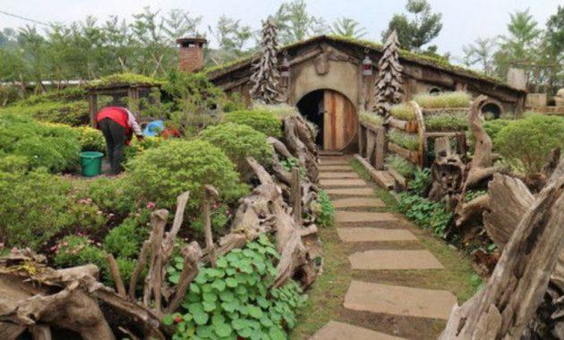 2 Tempat Wisata Edukasi Bandung Untuk Anak-Anak