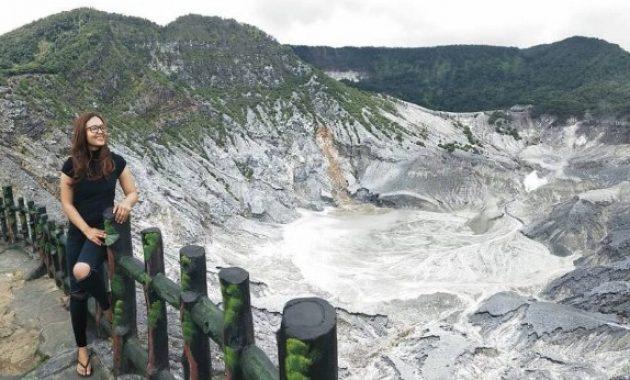 3 Daftar Wisata Bandung Lembang Terpopuler dan Menyenangkan