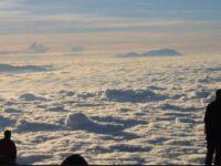 4 Daftar Tempat Wisata Alam di Malang Yang Indah