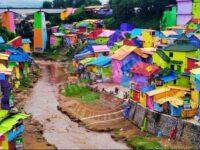 6 Daftar Tempat Wisata di Malang Gratis Yang Menyenangkan