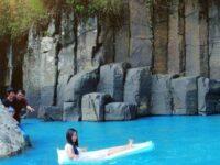 5 Tempat Wisata di Bandung Instagramable Yang Wajib Dikunjungi