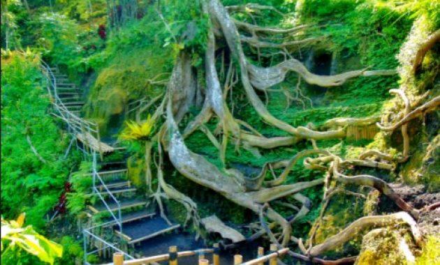 5 Daftar Tempat Wisata di Bali Terbaru 2019 Yang Wajib Dikunjungi