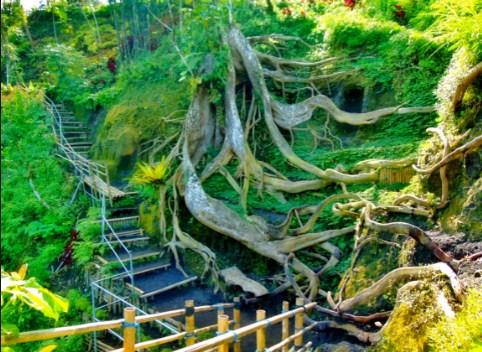 5 Daftar Tempat Wisata Di Bali Terbaru 2019 Yang Wajib