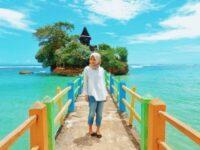 5 Daftar Tempat Wisata di Malang Terbaru 2019