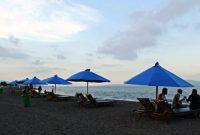 Pantai Boom