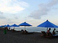 5 Daftar Tempat Wisata Pantai di Tuban