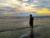 Pantai Cijeruk