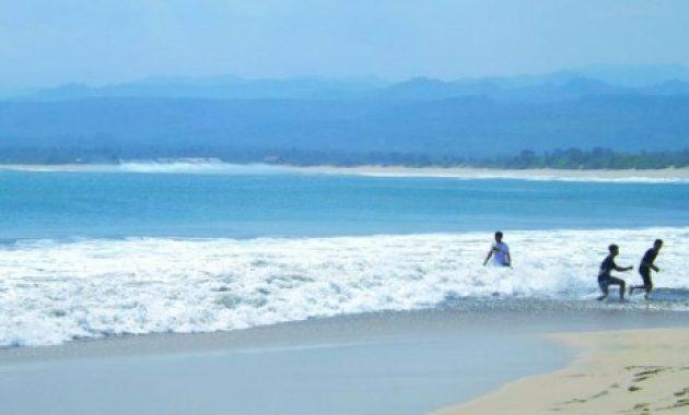7 Daftar Wisata Bandung Garut Yang Tidak Boleh Dilewatkan