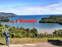 6 Daftar Tempat Wisata Pantai di Kabupaten Tulungagung