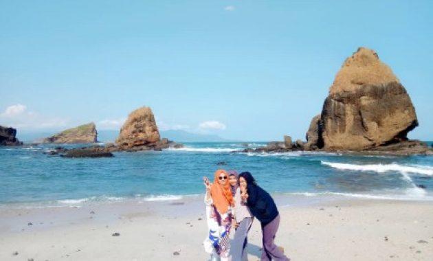 5 Daftar Tempat Wisata Pantai di Surabaya