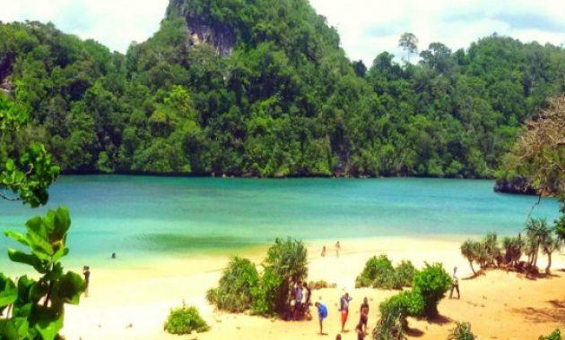 5 Daftar Tempat Wisata di Malang Bagian Selatan