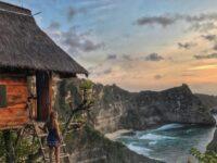 3 Daftar Tempat Wisata di Bali Anti Mainstream