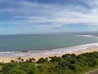 Tempat Wisata Pantai Santolo