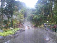 Tempat Wisata di Bandung Ciater1