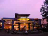 Tempat Wisata di Bandung Cihampelas Yang Harus Dikunjungi