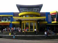 Tempat Wisata di Bandung Cihampelas