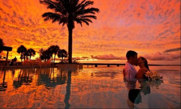 3 Tempat Wisata Romantis di Lombok Pilihan Honeymoon Anda