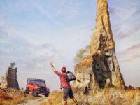 5 Tempat Wisata di Semarang Bawah Yang Asyik Dikunjungi