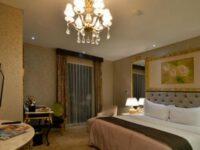 Daftar Hotel Bintang 5 Di Raja Ampat