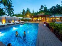 Daftar Hotel Di Raja Ampat Termahal