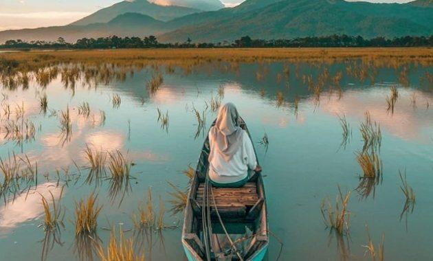 5 Tempat Wisata di Semarang Terbaru 2019