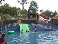 Daya Tarik Kediri Waterpark