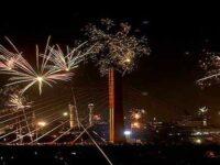 Destinasi Terbaik Di Asia Untuk Habiskan Natal Dan Tahun Baru