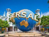 Destinasi Wisata Asia yang Kid Friendly