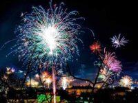 Destinasi Wisata Bandung yang Cocok Untuk Tahun Baru