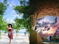 Destinasi Wisata Madura Paling Spektakuler