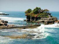 Destinasi Wisata Populer Di Bali yang Terkenal Di Dunia