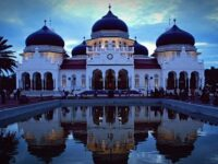 World Halal Tourism