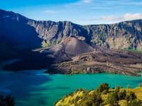 Ini Dia Wisata Alam Indonesia Terindah yang Populer Di Jagad Raya
