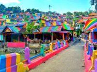 5 Daftar Tempat Wisata di Semarang Instagramable