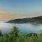 Keindahan Tempat Wisata Alam di Lombok Barat Yang Memukau