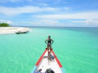 Kenali Spot Wisata Anyer Terindah Dan Dapatkan Segudang Pesona Alamnya