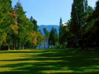 Kunjungi Sukabumi Dan Abadikan Moment Terindah Di Sebaran Wisata Alamnya