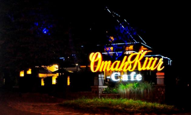 Kunjungi Tempat Wisata Kuliner Terbaik Di Batu Ini Dan Dapatkan Sensasi Serunya