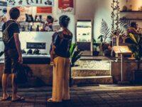 Liburan Di Bali