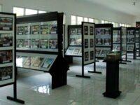 Museum Rekor Dunia
