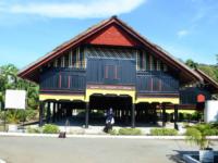 Nikmati Sensasi Seru Wisata Sejarah Di Aceh Besar