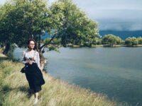 Tempat Wisata Menarik di Sidoarjo