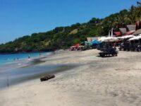 6 Daftar tempat Wisata di Bali Timur Yang Indah